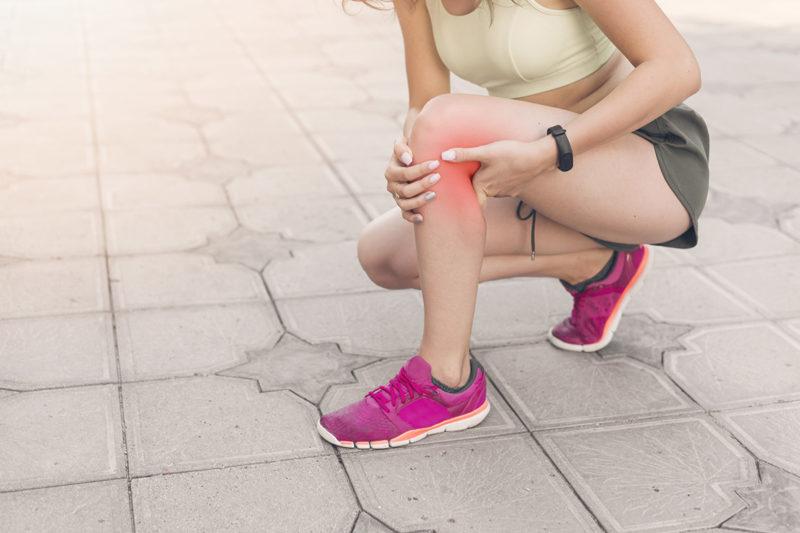 Treatment Of Non-Chronic Pain