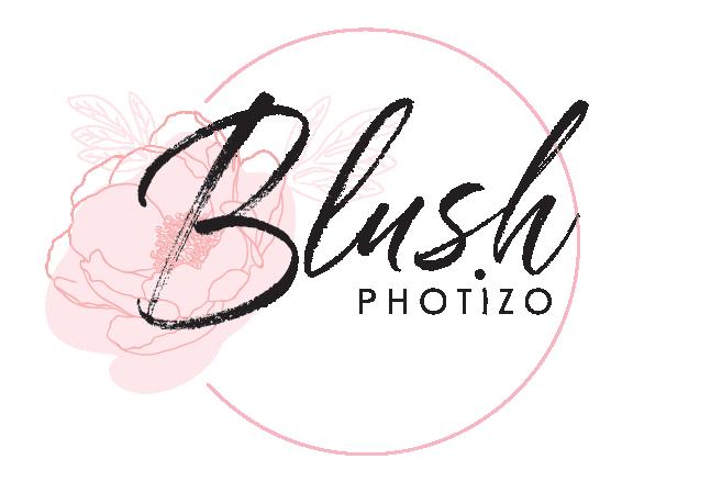 Photizo
