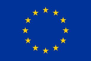 photizo europe
