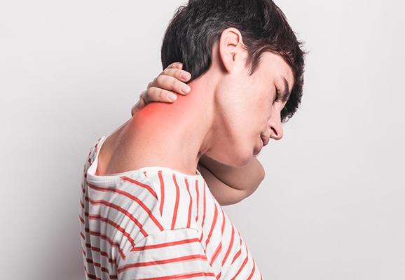 Photizo Pain Relief